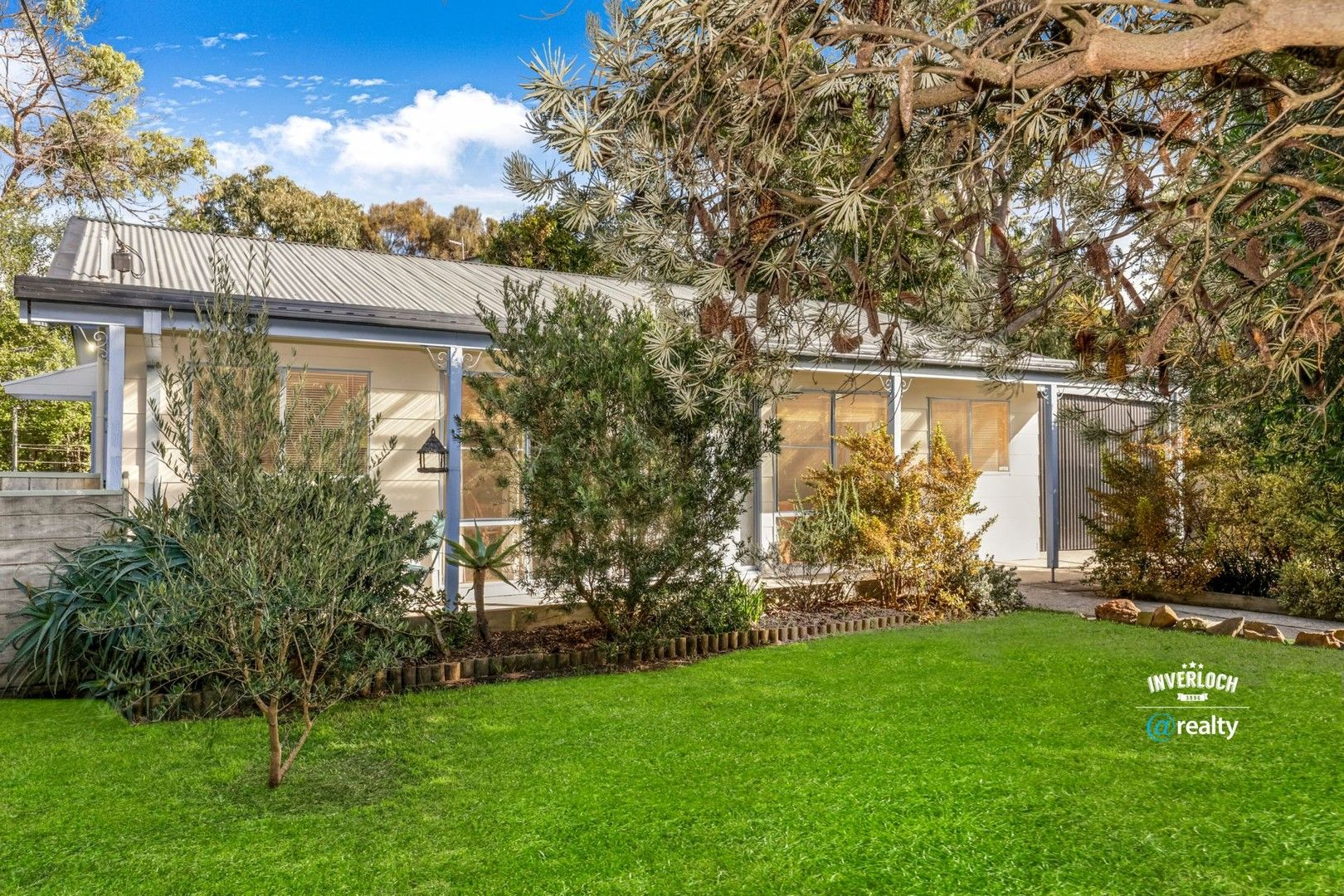 13 Anglers Road, Cape Paterson VIC 3995, Image 0