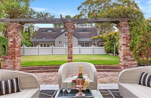 Picture of 40 WENTWORTH STREET, Caringbah South NSW 2229