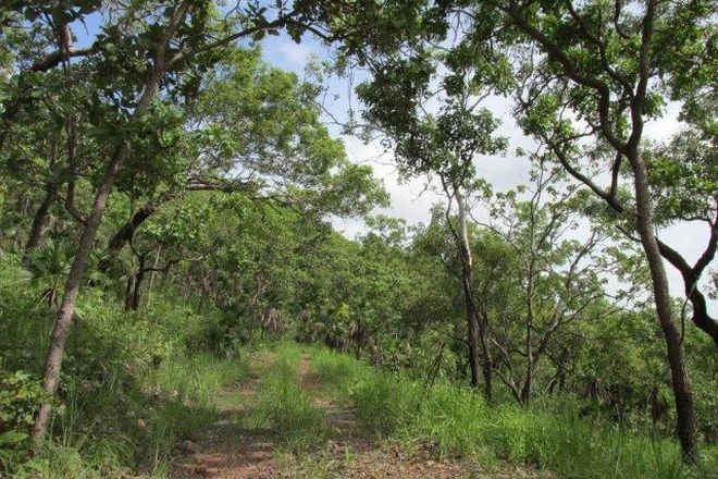 Picture of 237/6450 Stuart Highway, COOMALIE CREEK NT 0822
