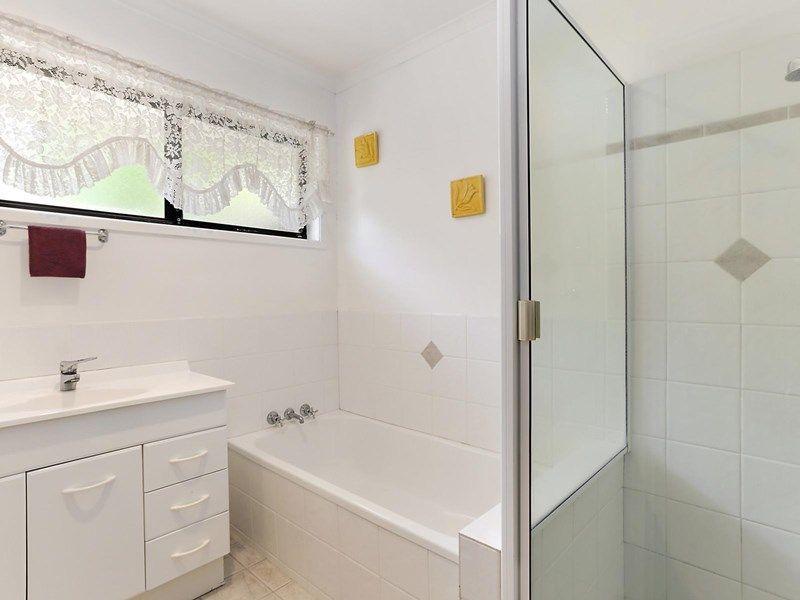 8 Warwick Court, Bellbird Park QLD 4300, Image 1