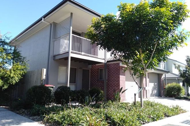 Picture of 79/108 Alma Road, DAKABIN QLD 4503