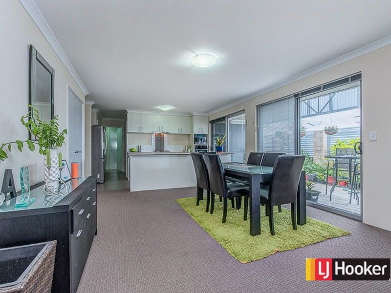 5 Moonlight Court, Huntingdale WA 6110, Image 1