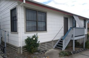 Picture of 2/114 Upper Street, Bega NSW 2550
