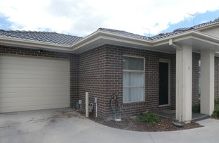 Picture of 3/35 Darbyshire Street, Sunbury VIC 3429