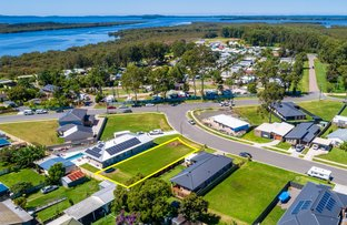 Picture of 6 Morante Road, Karuah NSW 2324