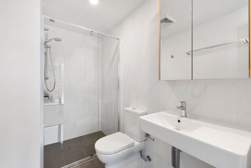IVY 1104/22 Merivale Street, South Brisbane QLD 4101, Image 2