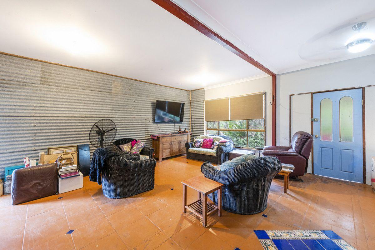 46 Orara Street, Eatonsville NSW 2460, Image 2