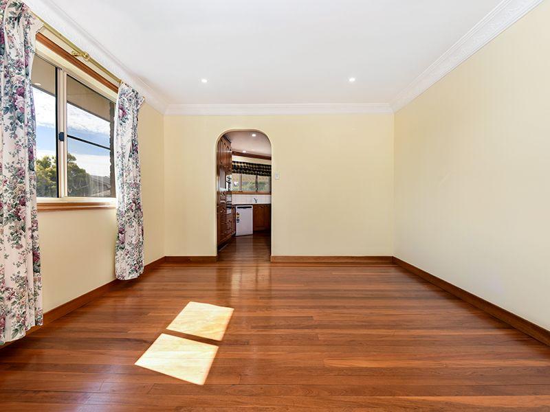 88 McDougall Street, Wilsonton QLD 4350, Image 2