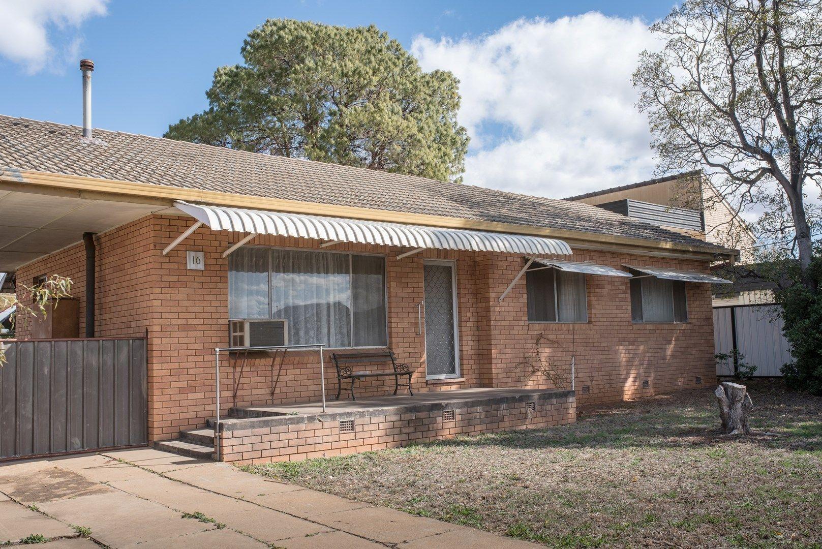 16 Elizabeth Street, Dubbo NSW 2830, Image 0