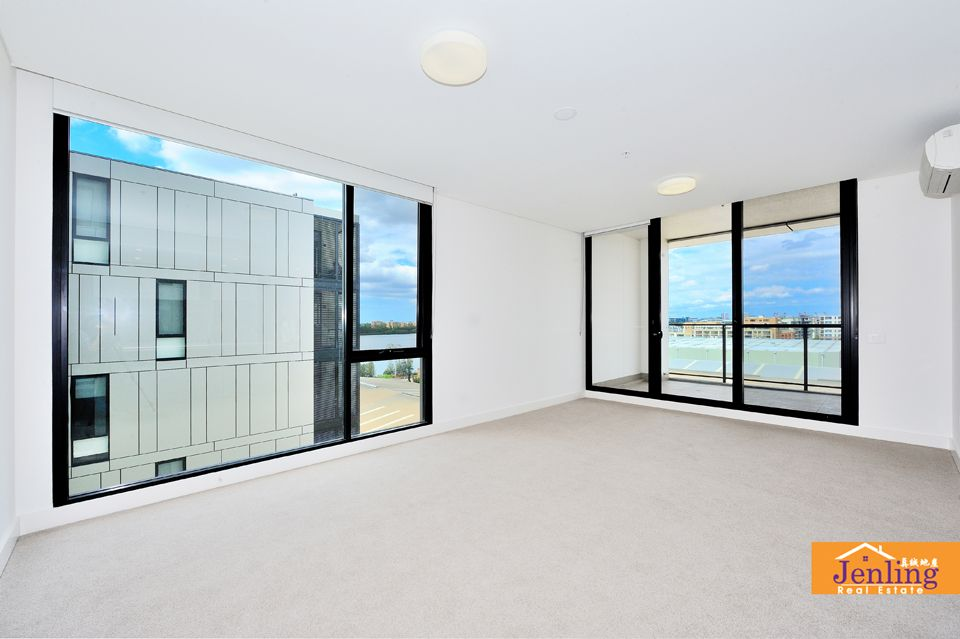 706/13 Verona Drive , Wentworth Point NSW 2127, Image 1