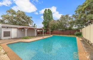 Picture of 13 Scott Street, Campbelltown NSW 2560