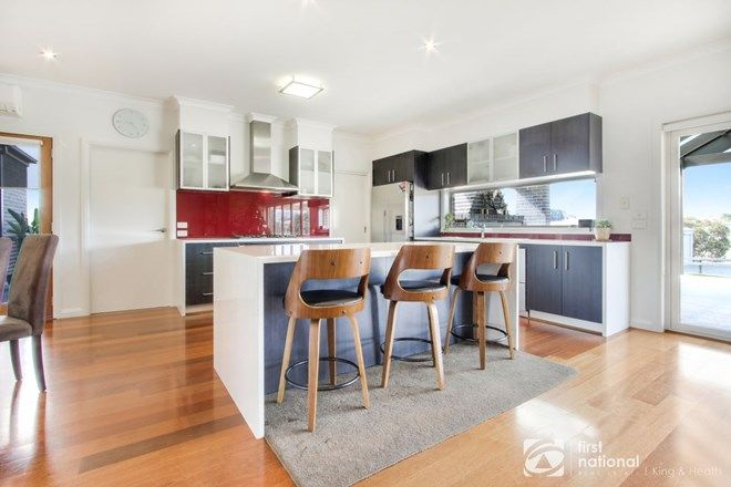 Picture of 90 Hardys Road, METUNG VIC 3904