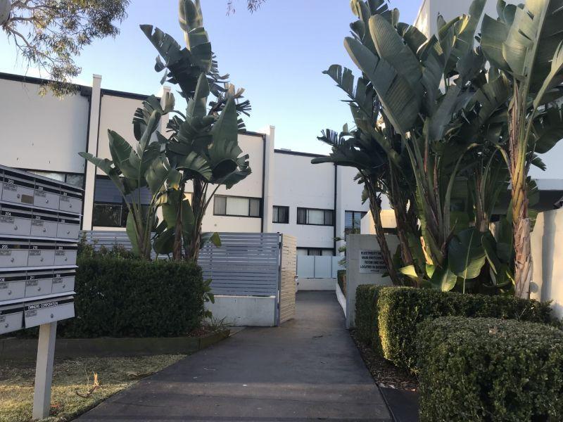 304/215-217 Waterloo Road, Marsfield NSW 2122, Image 0