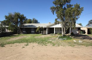 Picture of 44 Ada Street, Narembeen WA 6369
