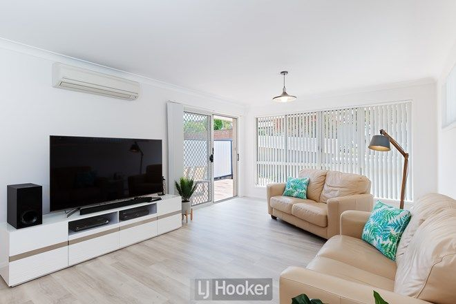 Picture of 6/30 Helen Street, MOUNT HUTTON NSW 2290