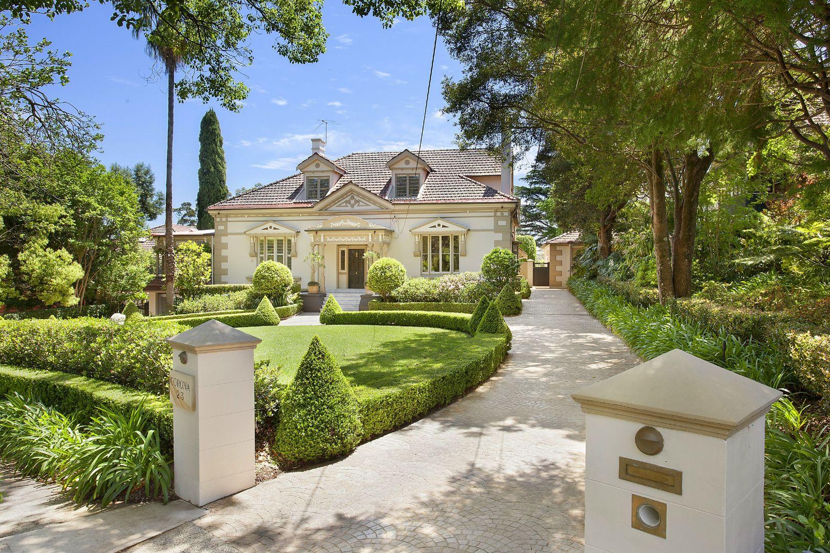 Findlay Avenue, Roseville NSW 2069, Image 0