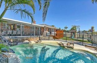 Picture of 8 Billabong Court, Regents Park QLD 4118