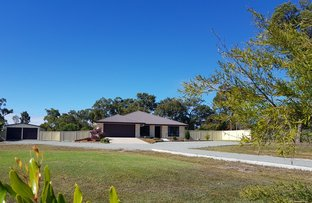 Picture of 18 Niclintel Place, Oakhurst QLD 4650