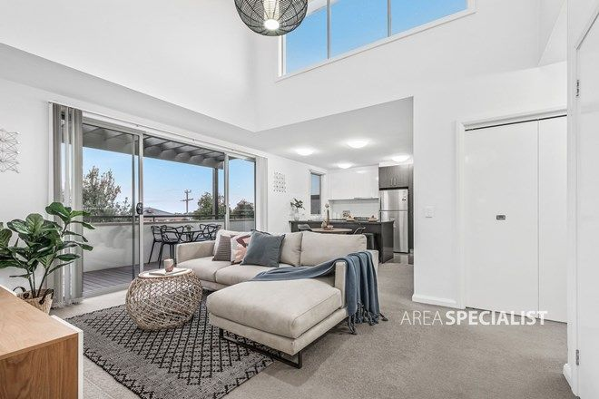 Picture of 22/19 Peppertree Street, KEYSBOROUGH VIC 3173