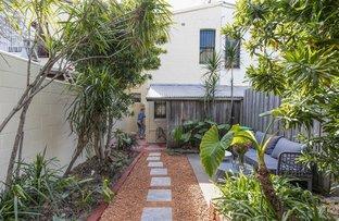 Picture of 82 Boundary Street, Paddington NSW 2021