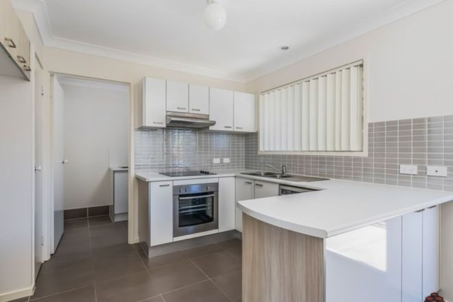 Picture of ID:3912632/31 Clearwater Street, BETHANIA QLD 4205