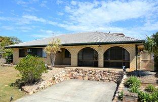 Picture of 97 Tomah Road, Bracken Ridge QLD 4017
