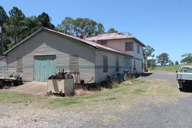 Picture of 74 James Street, ROSEDALE QLD 4674