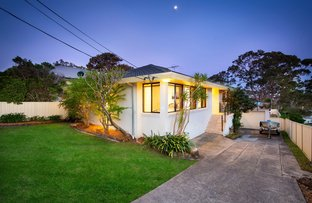 Picture of 158 Gannons Road, Caringbah South NSW 2229