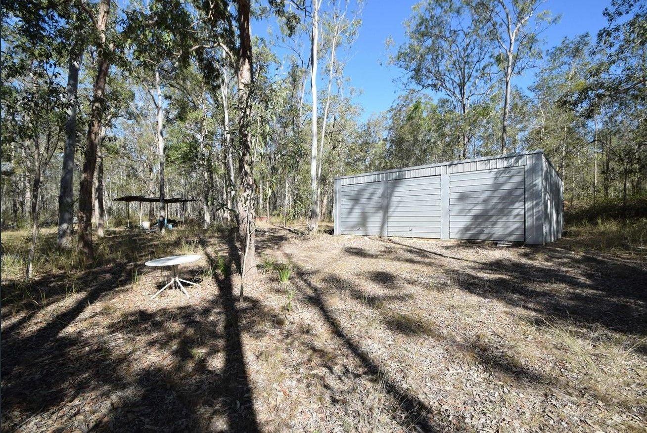 212 Wattle Rd, Coominya QLD 4311, Image 2
