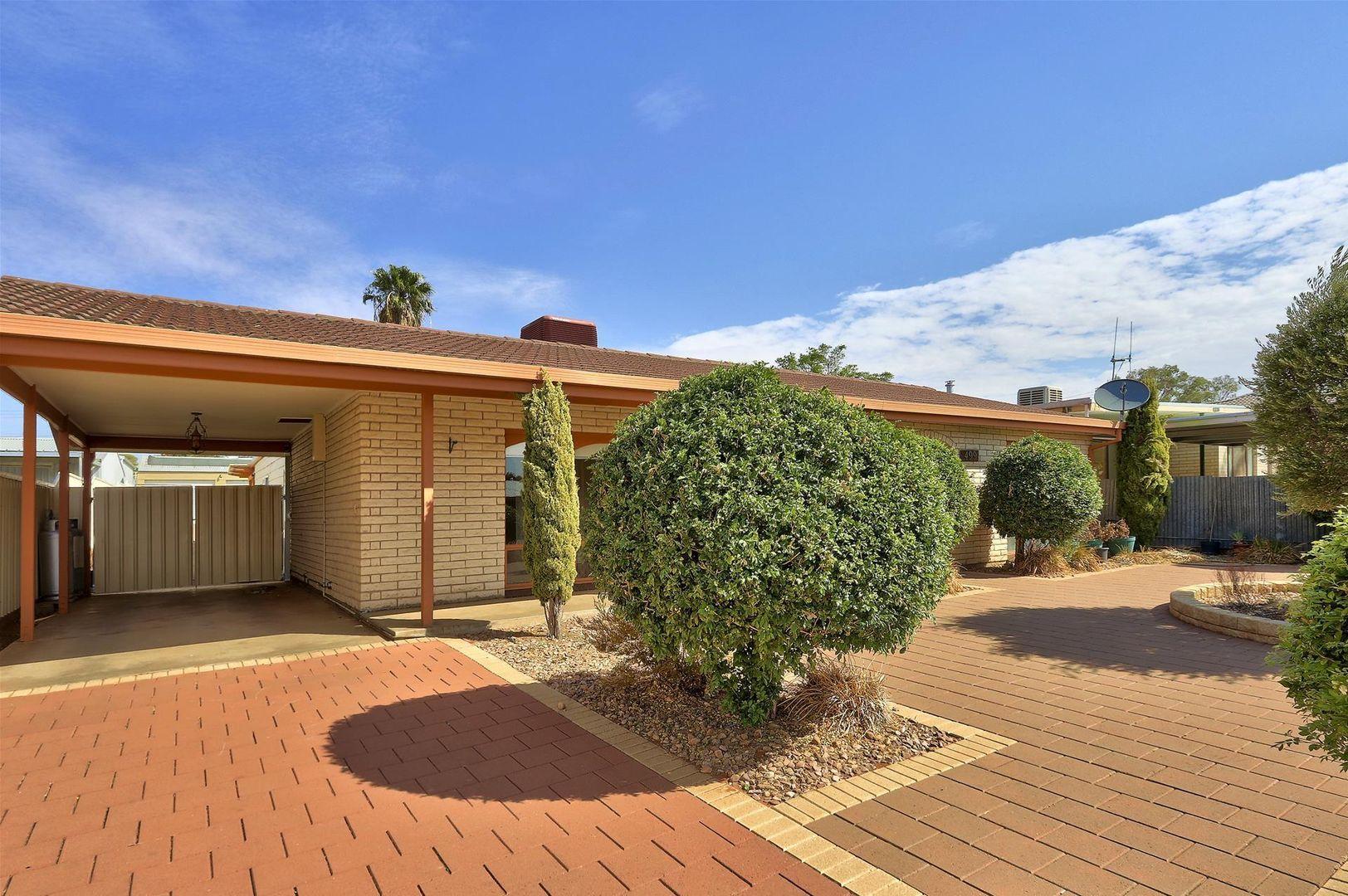 499 Cummins Lane, Broken Hill NSW 2880, Image 0