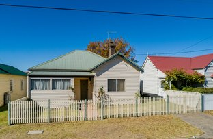 Picture of 143 Taylor Street, Armidale NSW 2350