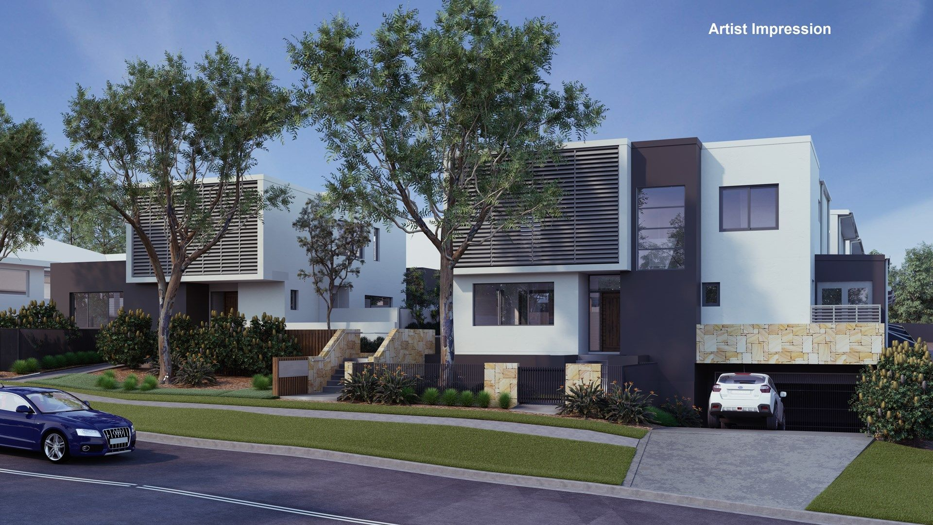 11-13 Northcote Avenue, Caringbah South NSW 2229, Image 0
