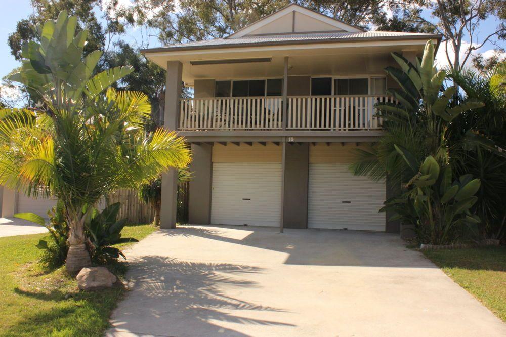 10 Adam Court, Kallangur QLD 4503, Image 0