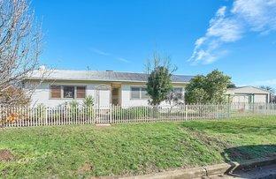 Picture of 62 Inglis Street, Lake Albert NSW 2650