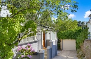 Picture of 108 Megalong Street, Leura NSW 2780