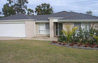 Picture of 83 Meridian Way, Beaudesert QLD 4285
