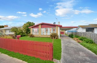 Picture of 165 Edgar Street, Portland VIC 3305