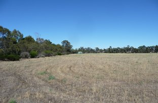 Picture of 1 Velthuis Drive, Haven VIC 3401