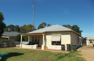 Picture of 2 Butterick Street, Port Pirie SA 5540