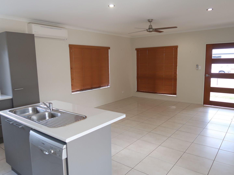 26 Newman Street, Gordonvale QLD 4865, Image 1