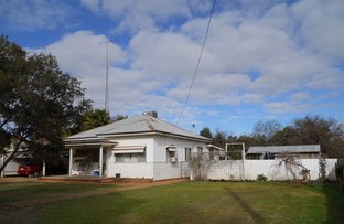 Picture of 1 Derribong St, Trangie NSW 2823