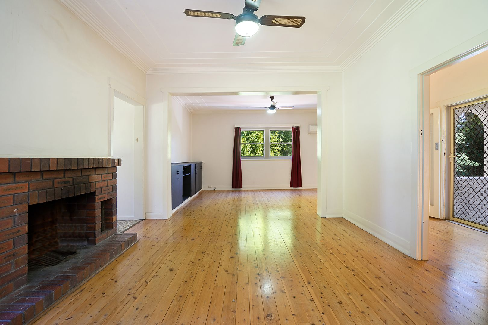 43 Lees Street, Charlestown NSW 2290, Image 2