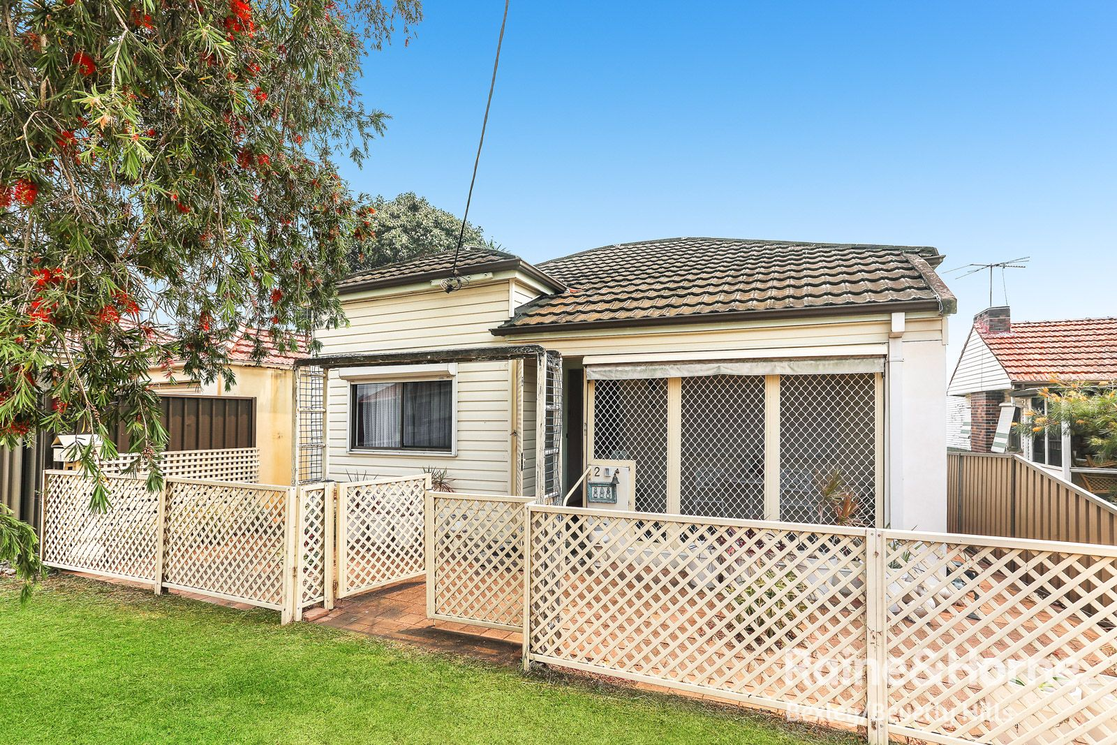 2 Basil Road, Bexley NSW 2207, Image 0