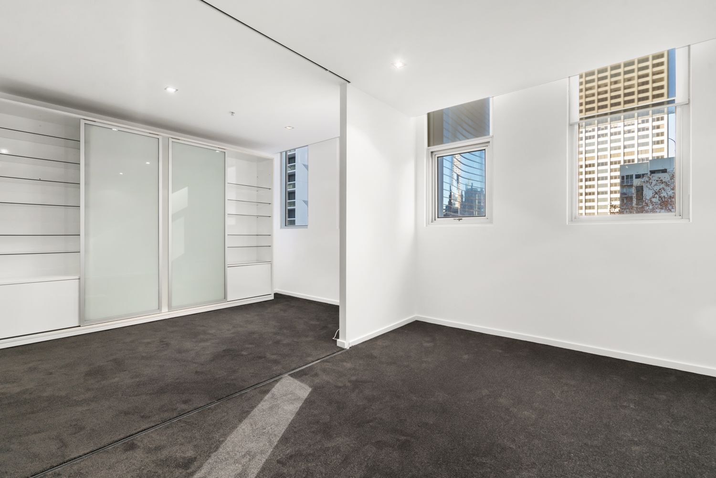 111/68 Latrobe Street, Melbourne VIC 3000, Image 0