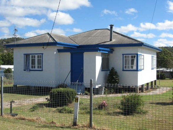 98 Lock Street, Stanthorpe QLD 4380, Image 0