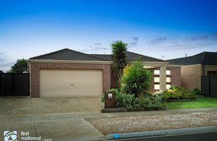 Picture of 4 Raymond George Place, Lara VIC 3212