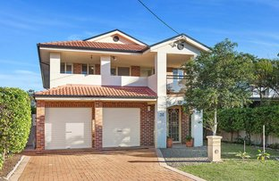 Picture of 36 Burrawang Street, Ettalong Beach NSW 2257