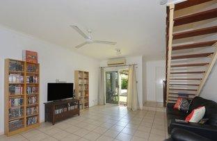 Picture of 5/25-27 Fairweather Street, Yorkeys Knob QLD 4878