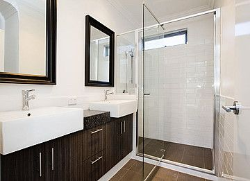 50A Pearl Parade, Scarborough WA 6019, Image 1