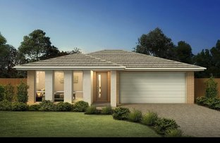 Picture of 50 Proposed Road, South Nowra NSW 2541